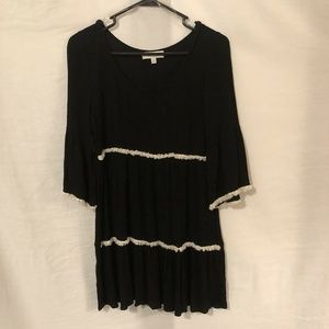 Umgee Small Blouse Made in USA C7215